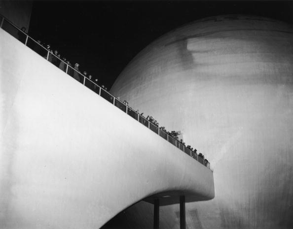 Exhibition「The Perisphere」:写真・画像(19)[壁紙.com]