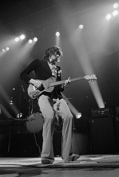 Keith Richards - Musician「Stones In Berlin」:写真・画像(7)[壁紙.com]