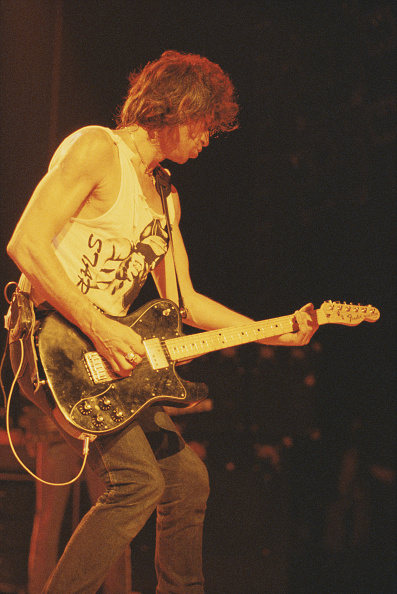 Keith Richards - Musician「Keith Richards」:写真・画像(18)[壁紙.com]