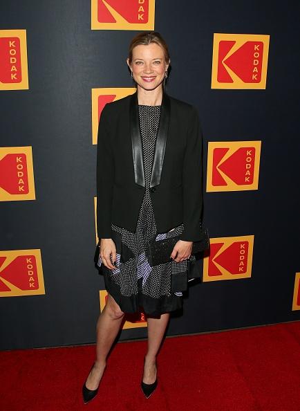 Amy Smart「3rd Annual Kodak Film Awards Ceremony - Arrivals」:写真・画像(8)[壁紙.com]
