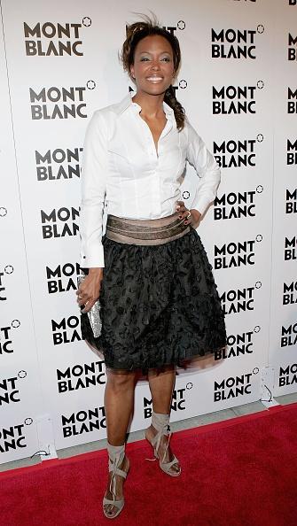 Clutch Bag「Montblanc Celebrates Its 100th Anniversary」:写真・画像(15)[壁紙.com]