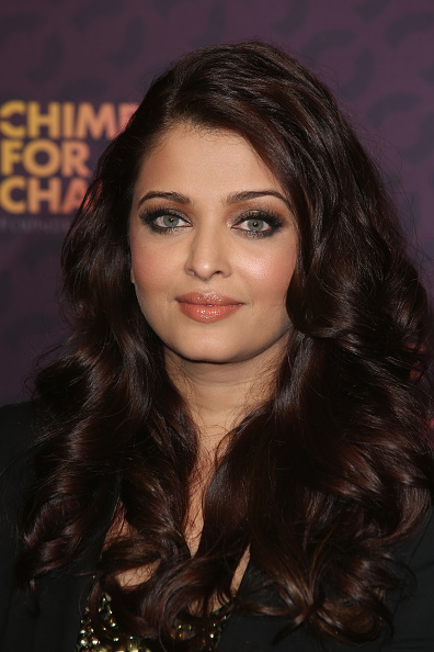 "Aishwarya Rai「Media Room At ""Chime For Change: The Sound Of Change Live"" Concert」:写真・画像(15)[壁紙.com]"