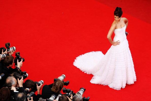"Wide Shot「Cannes Film Festival 2009: ""Up"" Premiere」:写真・画像(5)[壁紙.com]"