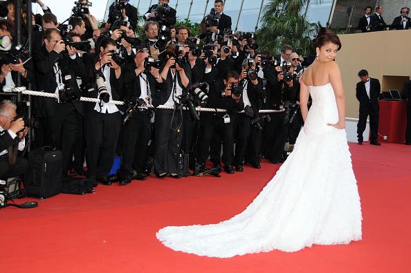 "Wide Shot「Cannes Film Festival 2009: ""Up"" Premiere」:写真・画像(16)[壁紙.com]"
