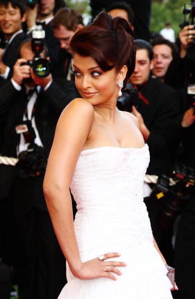 "Bead「Cannes Film Festival 2009: ""Up"" Premiere」:写真・画像(10)[壁紙.com]"