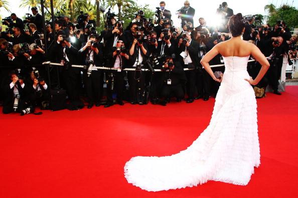 "Wide Shot「Cannes Film Festival 2009: ""Up"" Premiere」:写真・画像(7)[壁紙.com]"