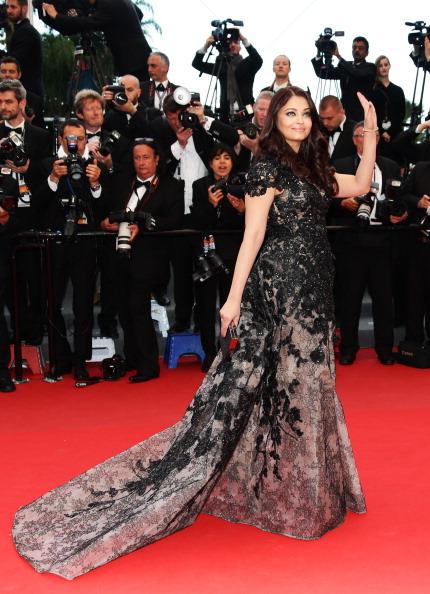 66th International Cannes Film Festival「'Inside Llewyn Davis' Premiere - The 66th Annual Cannes Film Festival」:写真・画像(11)[壁紙.com]
