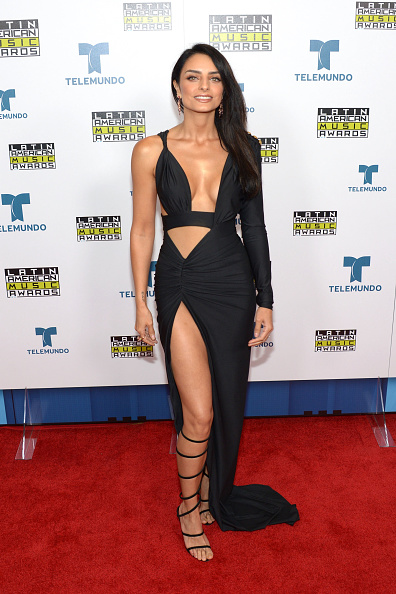 Latin Music「2016 Latin American Music Awards - Press Room」:写真・画像(9)[壁紙.com]