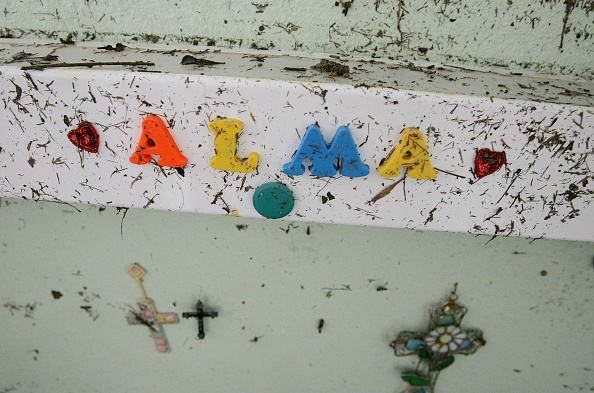 Magnet「Hurricane Katrina Aftermath - Day 17」:写真・画像(10)[壁紙.com]