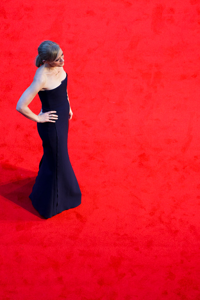 "Tristan Fewings「""Suffragette"" - Opening Night Gala - BFI London Film Festival」:写真・画像(1)[壁紙.com]"