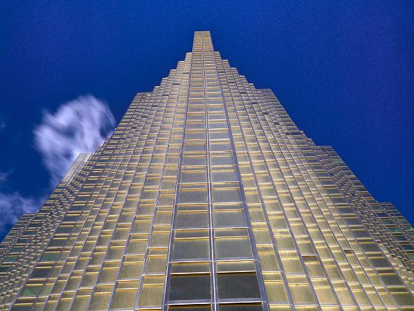 2002「Toronto, Canada.」:写真・画像(6)[壁紙.com]