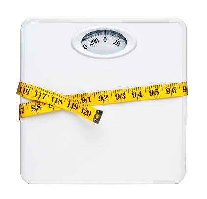 ダイエット「減量」:スマホ壁紙(9)
