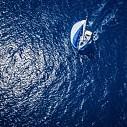 Adriatic Sea壁紙の画像(壁紙.com)