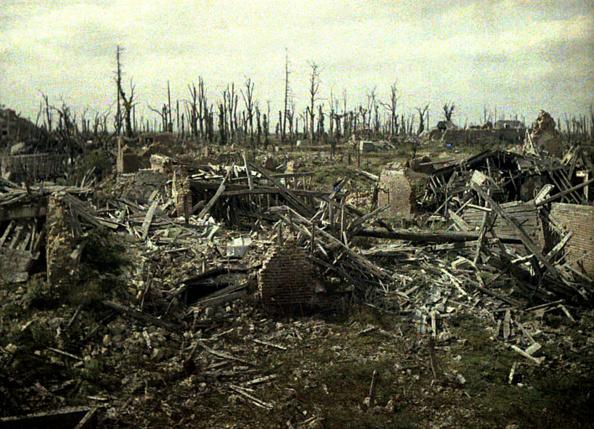 Battlefield「French front」:写真・画像(4)[壁紙.com]