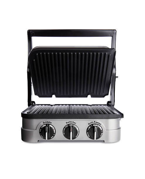 Panini Grill with Clipping Path:スマホ壁紙(壁紙.com)