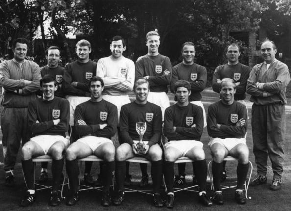 England「World Cup Team」:写真・画像(19)[壁紙.com]