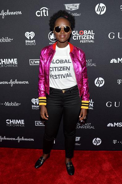 サングラス「2017 Global Citizen Festival: For Freedom. For Justice. For All.」:写真・画像(11)[壁紙.com]