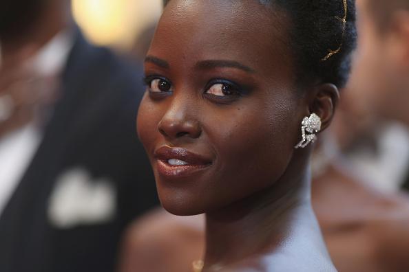 Niwaka Fine Jewelry「90th Annual Academy Awards - Red Carpet」:写真・画像(4)[壁紙.com]