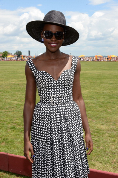 Dimitrios Kambouris「The Seventh Annual Veuve Clicquot Polo Classic - VIP」:写真・画像(16)[壁紙.com]