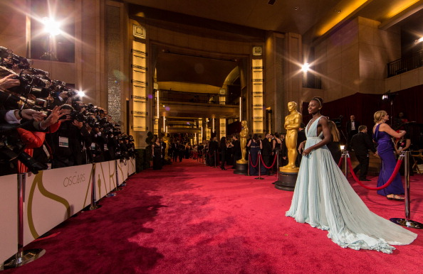Christopher Polk「86th Annual Academy Awards - Red Carpet」:写真・画像(19)[壁紙.com]