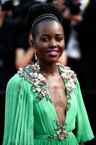 """Ian Gavan「Opening Ceremony & """"La Tete Haute"""" Premiere - The 68th Annual Cannes Film Festival」:写真・画像(5)[壁紙.com]"""