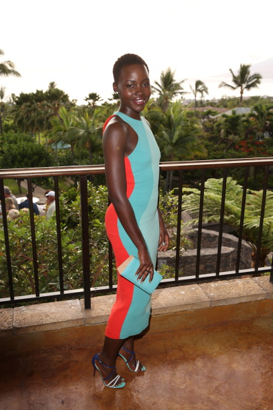 Maui「2014 Maui Film Festival At Wailea - Day 1」:写真・画像(4)[壁紙.com]
