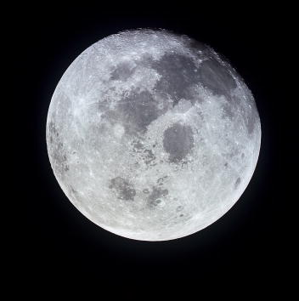 月「30th Anniversary of Apollo 11 Moon Mission」:写真・画像(15)[壁紙.com]