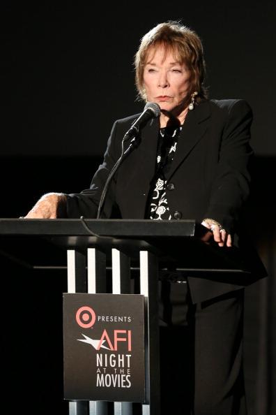 ArcLight Cinemas - Hollywood「Target Presents AFI's Night At The Movies - Presentations」:写真・画像(10)[壁紙.com]