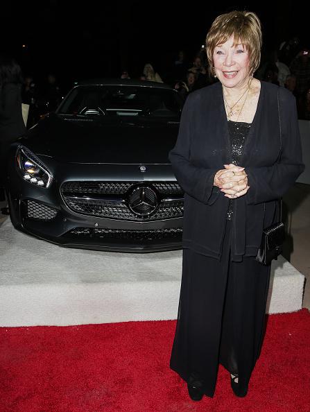Human Role「Mercedes-Benz Arrivals at the 2015 Palm Springs Internatonal Film Festival」:写真・画像(19)[壁紙.com]