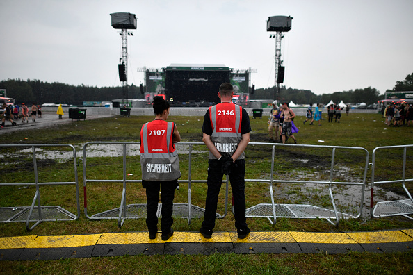 Event「Hurricane Festival 2016 - Atmosphere」:写真・画像(14)[壁紙.com]