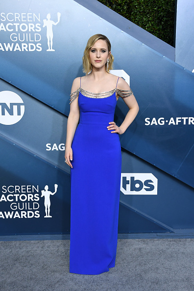 Auditorium「26th Annual Screen Actors Guild Awards - Arrivals」:写真・画像(4)[壁紙.com]