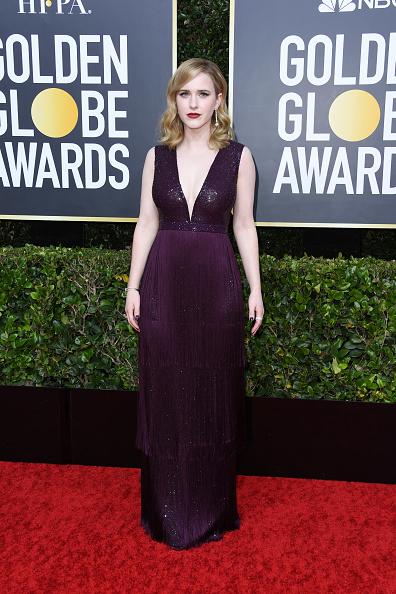 Golden Globe Awards「77th Annual Golden Globe Awards - Arrivals」:写真・画像(12)[壁紙.com]