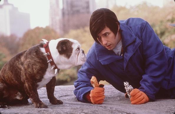 Comedian「Little Nicky Movie Stills」:写真・画像(17)[壁紙.com]
