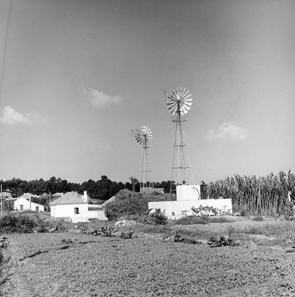 Industrial Equipment「Sobreira Farmsteads」:写真・画像(7)[壁紙.com]