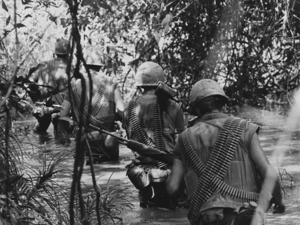 USA「Operation Prairie」:写真・画像(14)[壁紙.com]