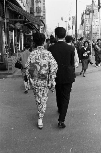 東京「Tokyo Couple」:写真・画像(15)[壁紙.com]