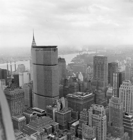 Rooftop「New York New York」:写真・画像(18)[壁紙.com]
