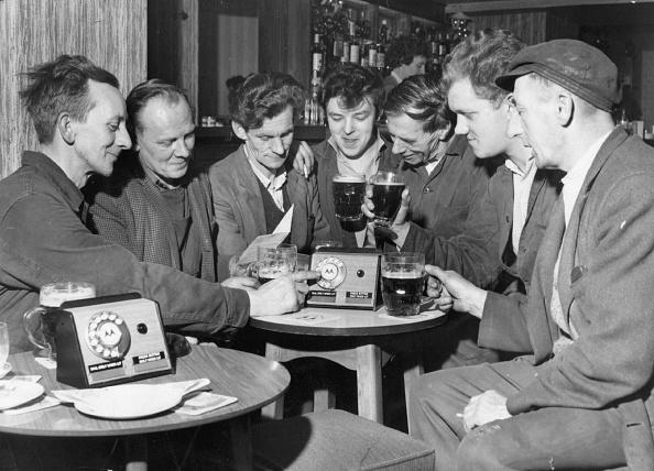 Lancashire「Dial A Drink」:写真・画像(6)[壁紙.com]