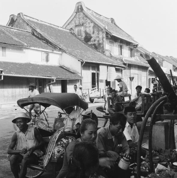 Jakarta「Jakarta Street」:写真・画像(19)[壁紙.com]