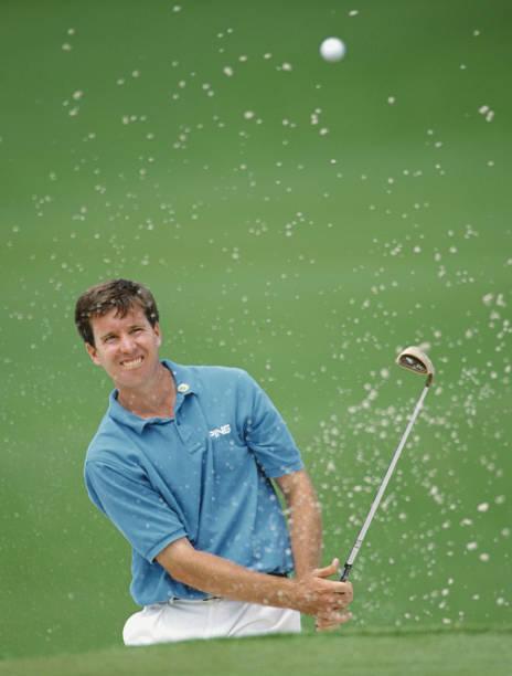 US Masters Golf Tournament:ニュース(壁紙.com)