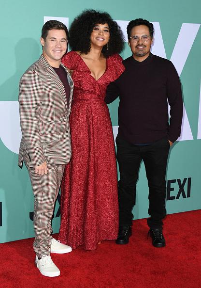 "Jon Kopaloff「Premiere Of Lionsgate's ""Jexi"" - Arrivals」:写真・画像(13)[壁紙.com]"