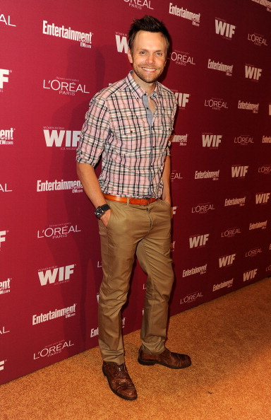 Sponsor「The 2011 Entertainment Weekly And Women In Film Pre-Emmy Party Sponsored By L'Oreal」:写真・画像(17)[壁紙.com]