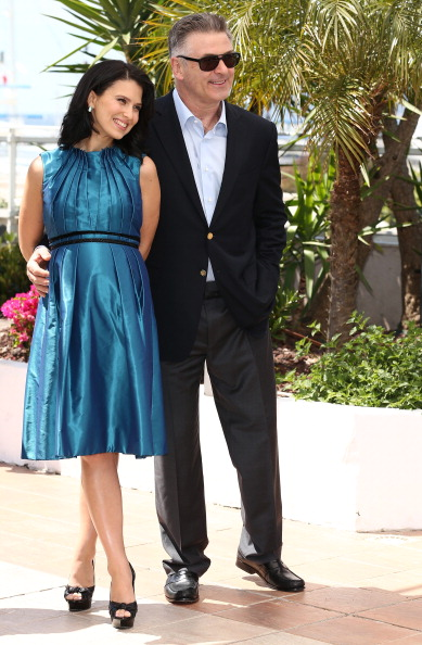 Open Collar「'Seduced And Abandoned' Photocall - The 66th Annual Cannes Film Festival」:写真・画像(16)[壁紙.com]
