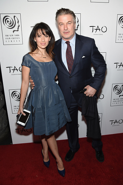 Scooped Neck「2015 New York Film Critics Circle Awards - Arrivals」:写真・画像(14)[壁紙.com]