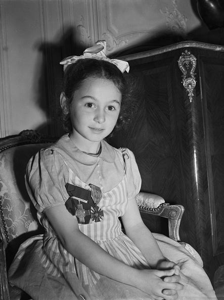Children Only「Tania Szabo」:写真・画像(7)[壁紙.com]