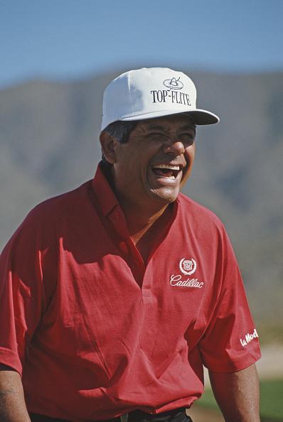PGA Event「PGA Seniors' Championship」:写真・画像(16)[壁紙.com]
