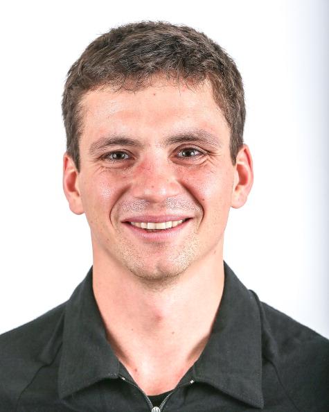 白背景「New Zealand Winter Olympic Official Headshots」:写真・画像(11)[壁紙.com]