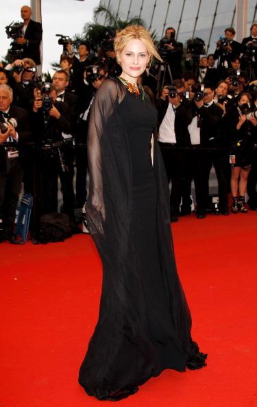 "Halter Top「""Cosmopolis"" Premiere - 65th Annual Cannes Film Festival」:写真・画像(3)[壁紙.com]"