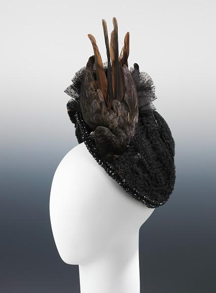Animal Body Part「Evening Bonnet」:写真・画像(2)[壁紙.com]