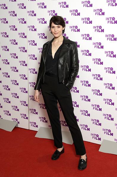 Gemma Arterton「Into Film Awards」:写真・画像(10)[壁紙.com]